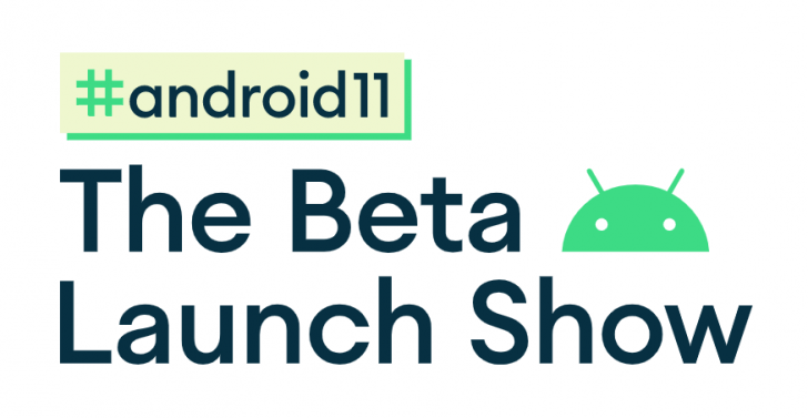 Android 11 Beta launch kiedy nowy system Google
