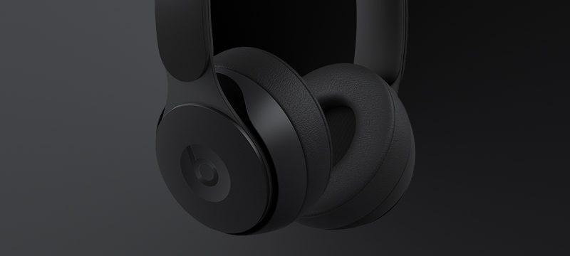 słuchawki nauszne Apple AirPods Studio cena plotki przecieki wycieki kiedy premiera