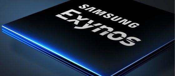 Samsung Galaxy S22 procesor Exynos 1000 plotki przecieki wycieki