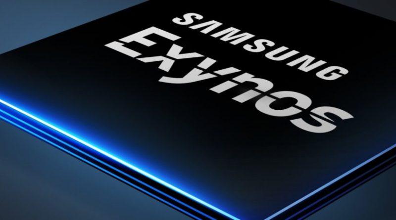 Samsung Galaxy S30 procesor Exynos 1000 plotki przecieki wycieki