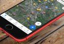 Czy znasz te wszystkie funkcje z aplikacji Mapy Google?