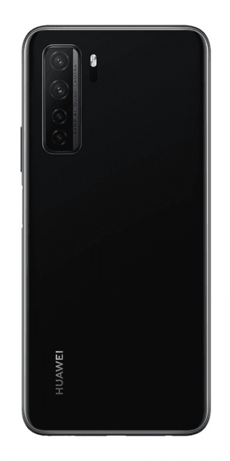 premiera Huawei P40 Lite 5G cena specyfikacja dane techniczne opinie