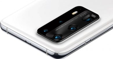 Huawei P40 Pro Plus w sprzedaży od 6 czerwca