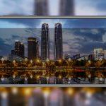 Huawei Y8p oficjalnie. Średniak z czytnikiem linii papilarnych pod ekranem