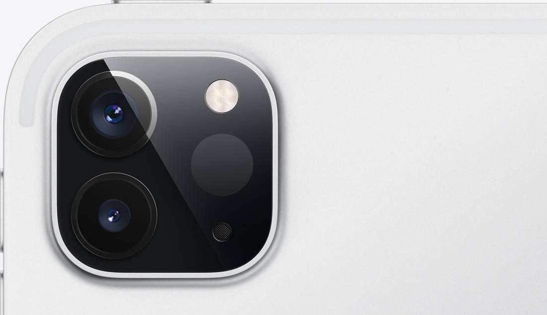 Honor Play 4 Pro sensor LIDAR iPhone 12 kiedy premiera plotki precieki wycieki