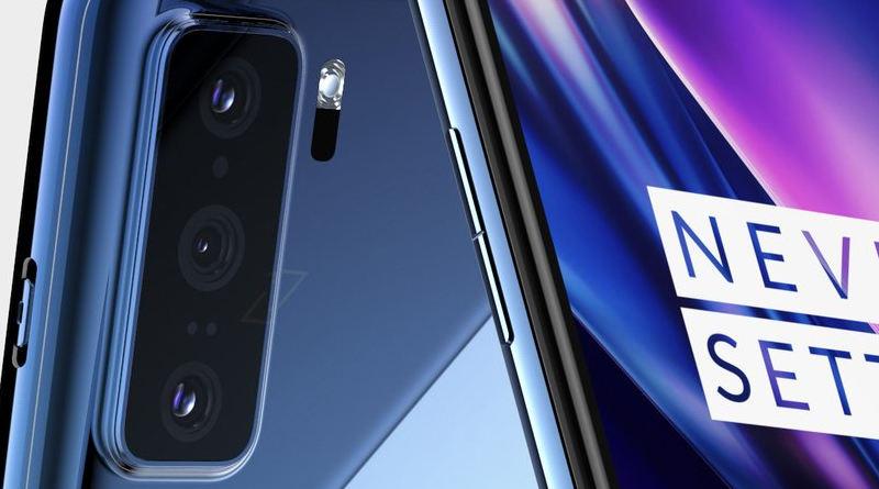 OnePlus Nord 5G kiedy premiera zdjęcie plotki przecieki wycieki specyfikacja dane techniczne aparat selfie