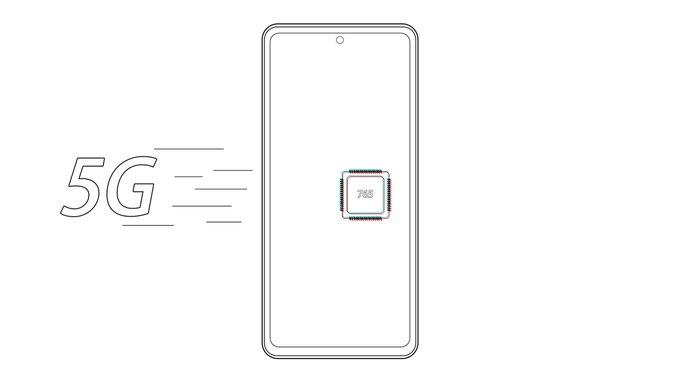 OnePlus Z 5G procesor Snapdragon 765 Google Pixel 5 plotki przecieki wycieki specyfikacja dane techniczne