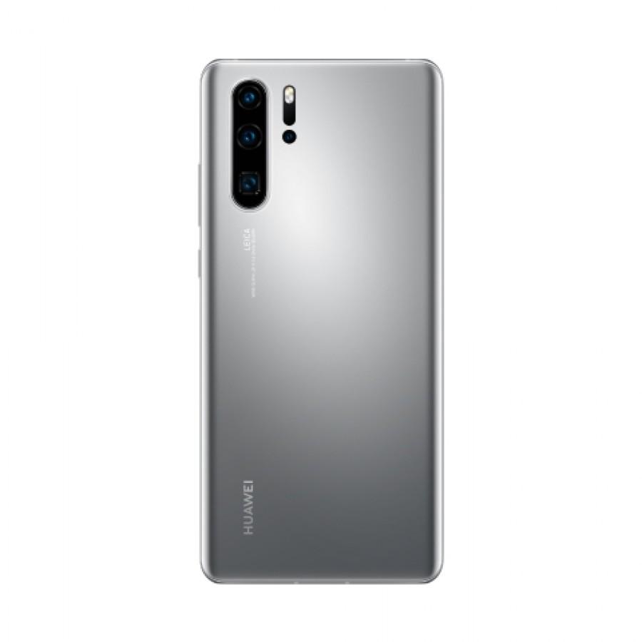 Huawei P30 Pro New Edition cena z usługi Google kiedy premiera specyfikacja dane techniczne