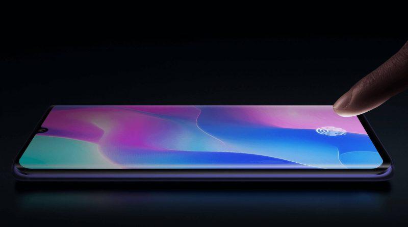 przedsprzedaż Xiaomi Mi Note 10 Lite cena opine gdzie kupić najtaniej