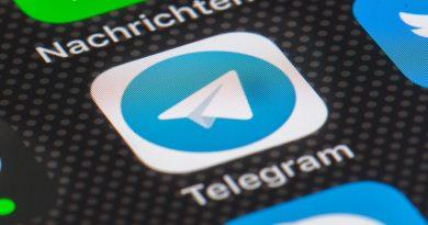 Telegram Messenger – triki, funkcje i sztuczki, które warto znać