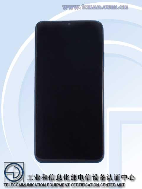 Honor X10 Max 5G specyfikacja dane techniczne plotki przecieki wycieki kiedy premiera