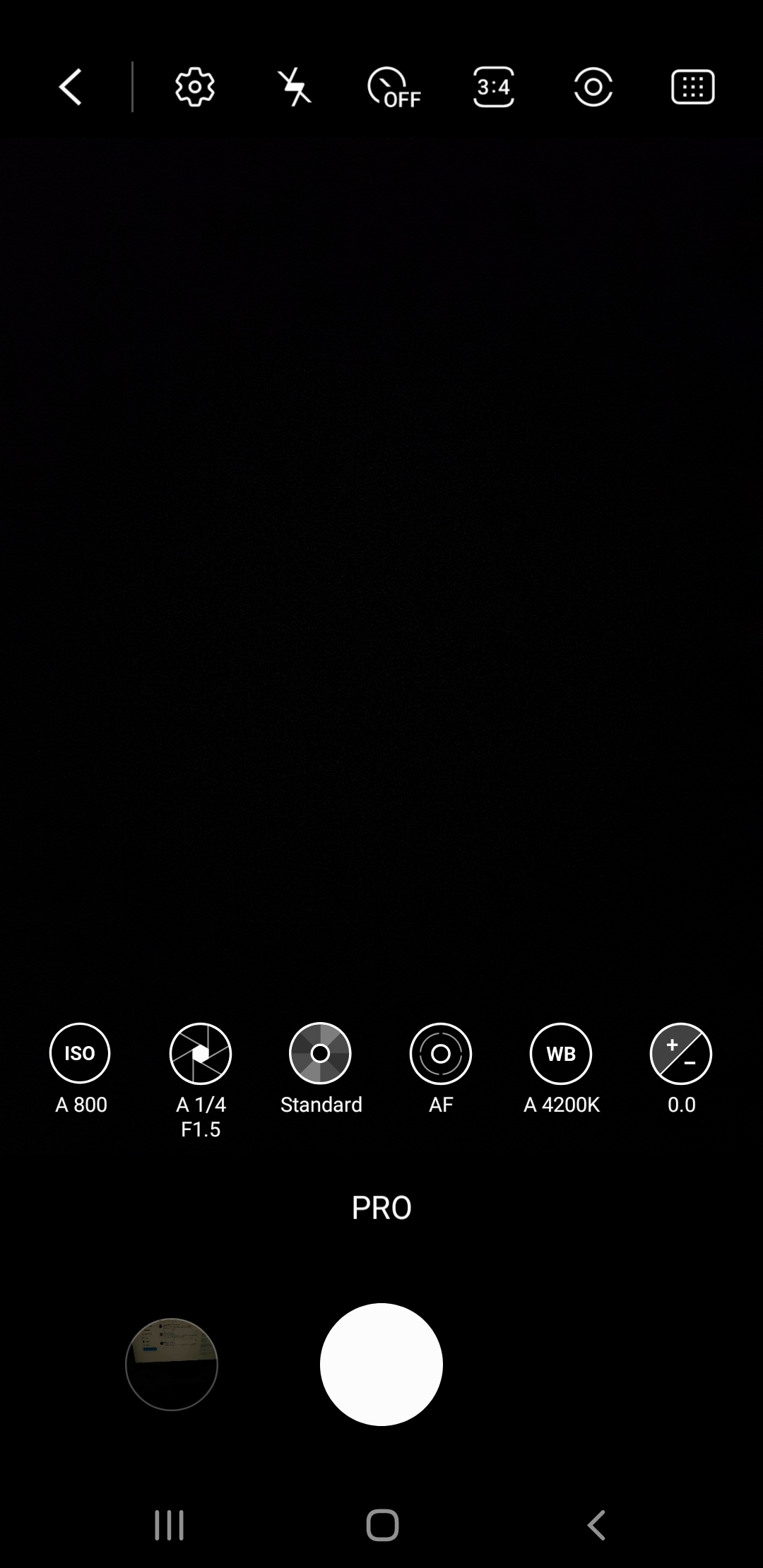 aktualizacja One UI 2.1 dla Samsung Galaxy Note 9 co nowego nowości opinie czy warto instalować w Polsce