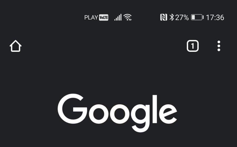 przeglądarka Google Chrome na Androida najlepsze triki funkcje porady sztuczki wskazówki