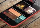 Apple Music 3.4 na Androida dostępne. Wnosi nowości z iOS 14