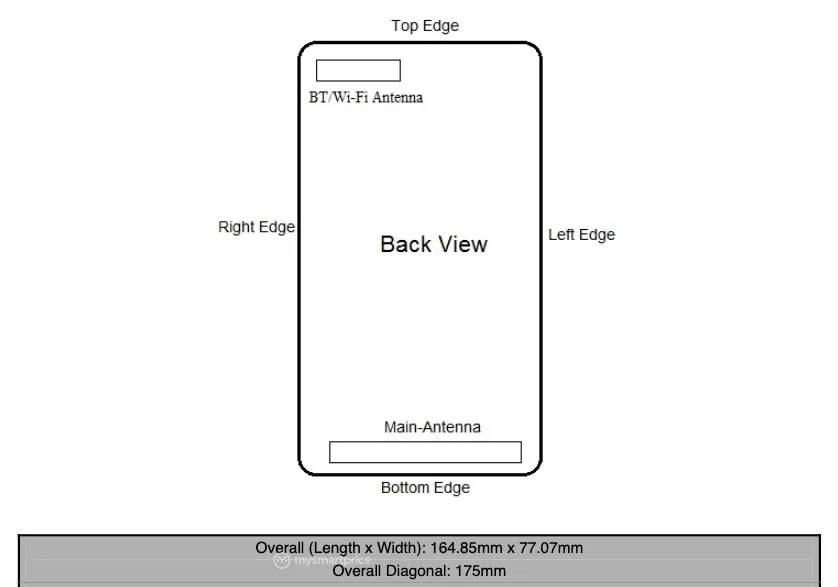 tani smartfon Xiaomi Redmi 9A kiedy premiera plotki przecieki wycieki specyfikacja dane techniczne