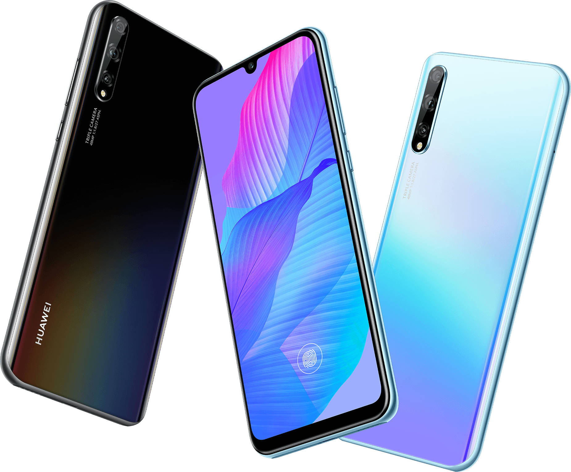 premiera Huawei P Smart S cena specyfikacja dane techniczne opinie gdzie kupić najtaniej w Polsce