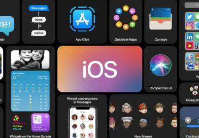 Najciekawsze ukryte funkcje z iOS 14