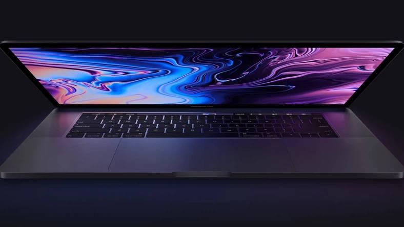 macOS 10.16 Big Sur Apple co nowego dla Mac Safari nowości nowe funkcje