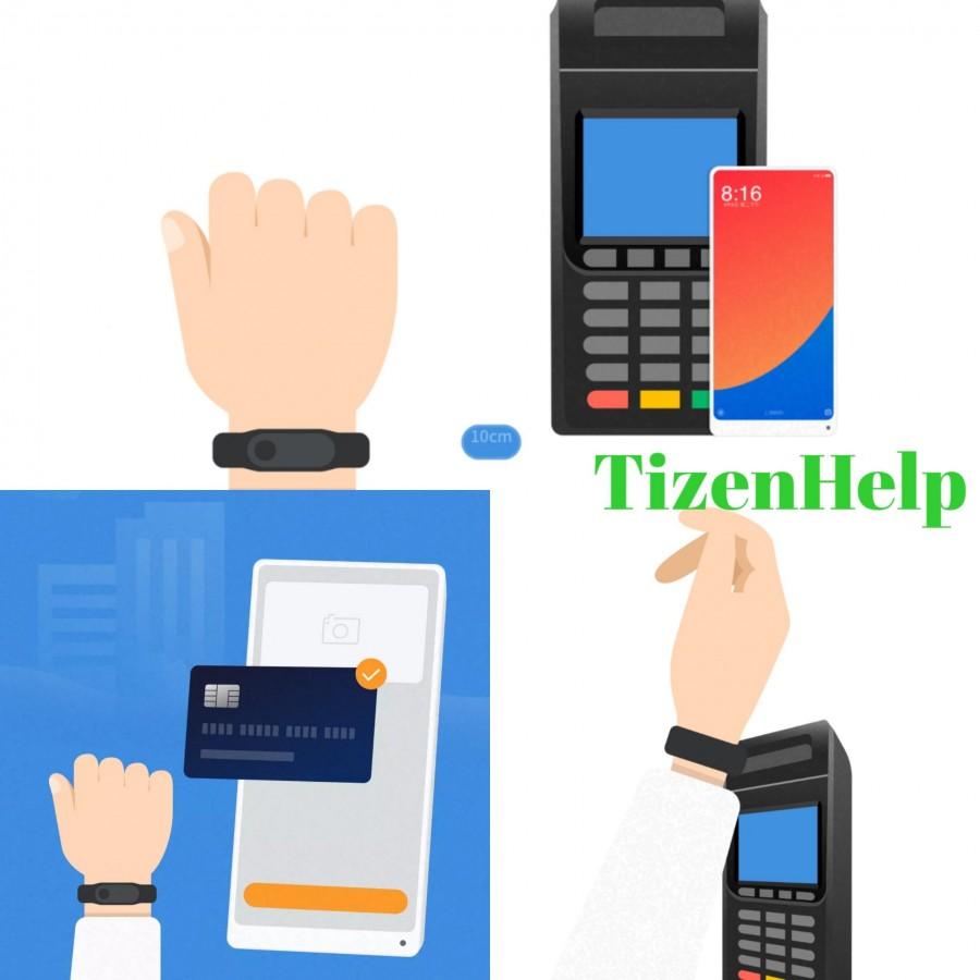 kiedy premiera Xiaomi Mi Band 5 NFC cena plotki przecieki funkcje nowości opinie specyfikacja dane techniczne