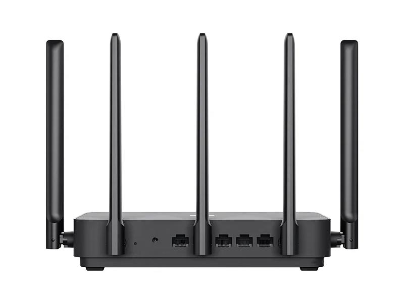 ruter Xiaomi Mi Router 4 Pro cena opinie gdzie kupić najtaniej w Polsce