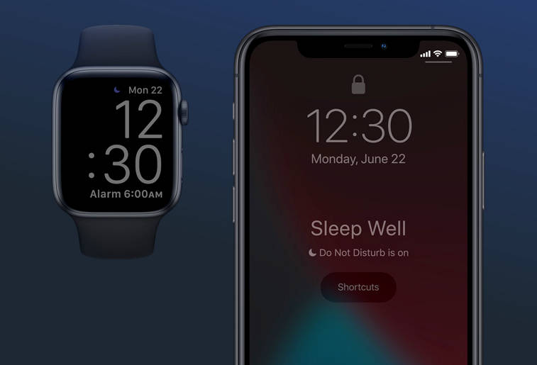 aktualizacja watchos 7 beta co nowego lista nowości zmiany dla Apple Watch