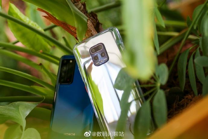 Redmi 10X Pro Liquid Silver Xiaomi Mi 6 Mercury Silver
