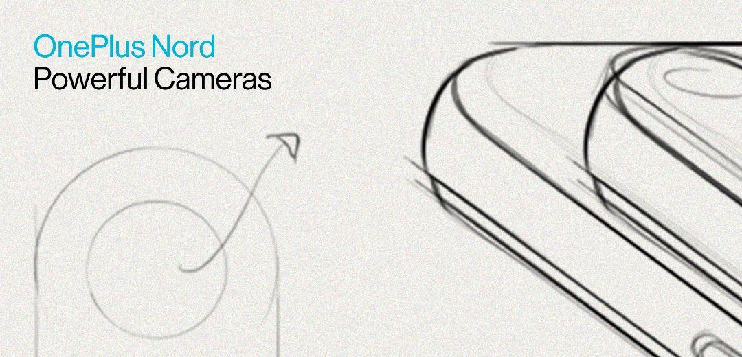 OnePlus Nord 5G specyfikacja dane techniczne plotki przecieki wycieki kiedy premiera