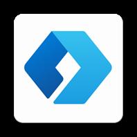 Microsoft Launcher 6.0 co nowego nowości dark mode