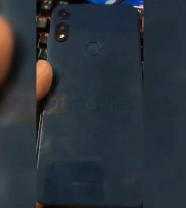 kiedy premiera Motorola Moto E7 plotki przecieki wycieki specyfikacja dane technicznekiedy premiera Motorola Moto E7 plotki przecieki wycieki specyfikacja dane techniczne