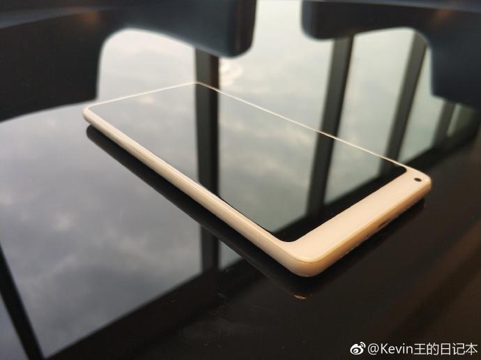 flagowiec Xiaomi Mi 10 Pro Plus kiedy premiera plotki przecieki wycieki specyfikacja dane techniczne