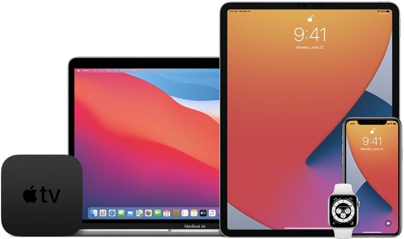 iOS 14 beta iPadOS 14 beta publiczna jak zainstalwować na Apple iPhone iPad opinie czy warto