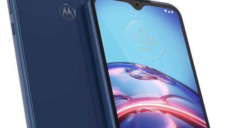 kiedy premiera Motorola Moto E7 plotki przecieki wycieki specyfikacja dane techniczne