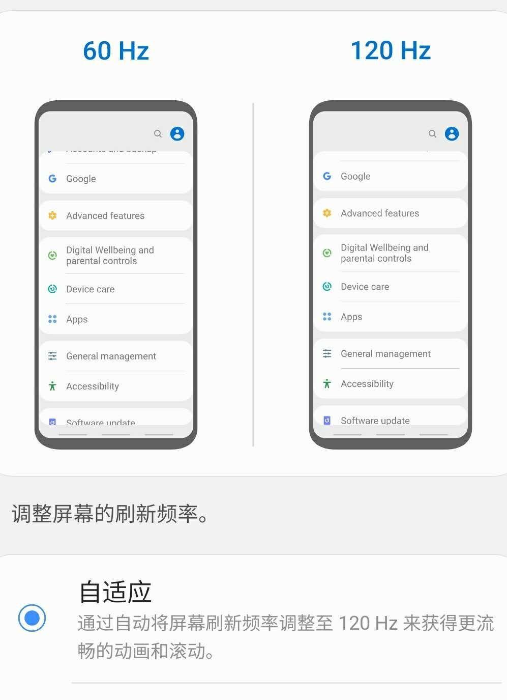 Samsung Galaxy Note 20 Ultra ekran 120 Hz plotki przecieki wycieki