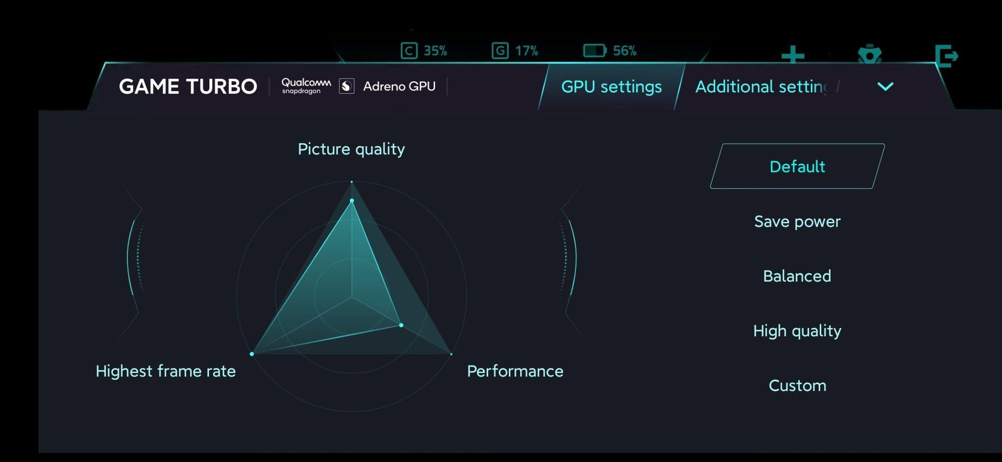flagowiec Xiaomi Mi 10 Pro Plus tryb Game Turbo smartfon do gier plotki przecieki wycieki