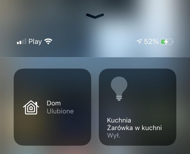 aktualizacja iOS 14 beta 2 kiedy publiczna Apple iPhone nowości co nowego czy warto instalować nowości wykaz zmian