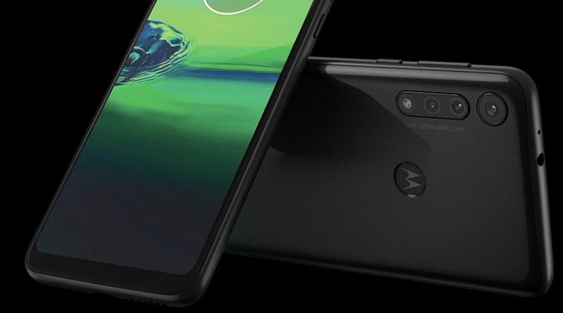 Motorola Moto G9 Play specyfikacja dane techniczne plotki przecieki wycieki kiedy premiera