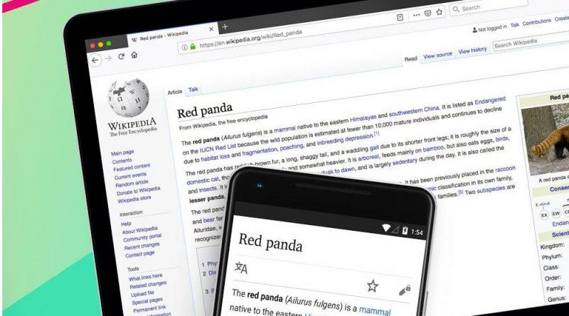 Mozilla Firefox 79.0 co nowego nowości wykaz zmian