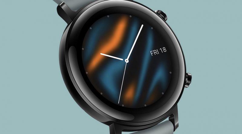 aktualizacja dla Huawei Watch GT 2 Honor MagicWatch 2 nowe funkcjeaktualizacja dla Huawei Watch GT 2 Honor MagicWatch 2 nowe funkcje