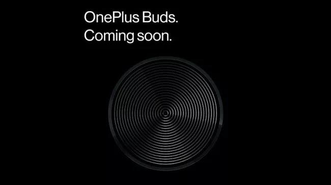 słuchawki bezprzewodowe OnePlus Buds kiedy premiera plotki przecieki wycieki psecyfikacja Warp Charge