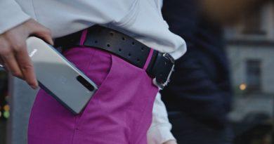 OnePlus może szykować jeszcze tańszego smartfona od modelu Nord