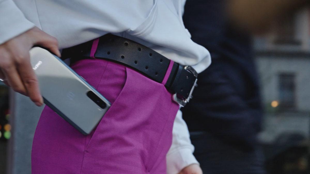 OnePlus Nord 5G cena zdjęcia wideo specyfikacja dane techniczne