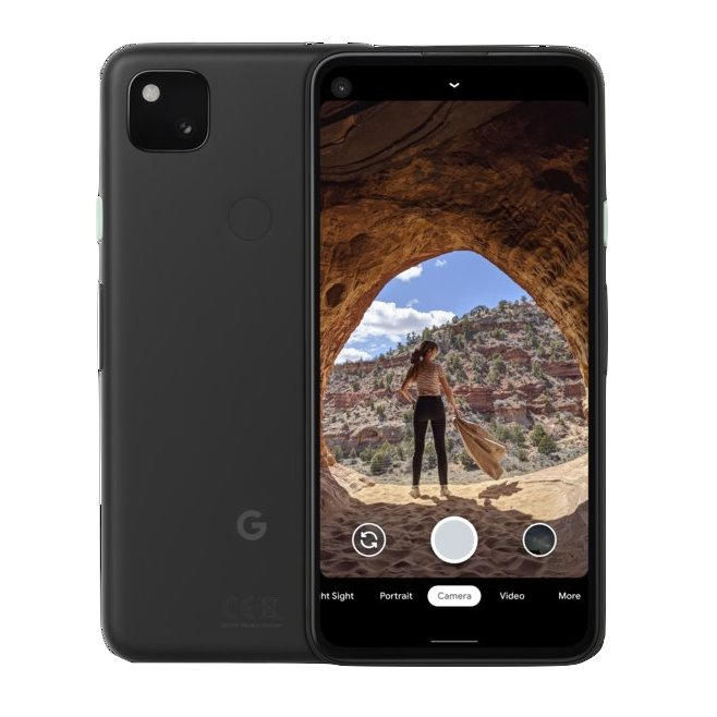 premiera Google Pixel 4a cena specyfikacja ane techniczne rendery opinie