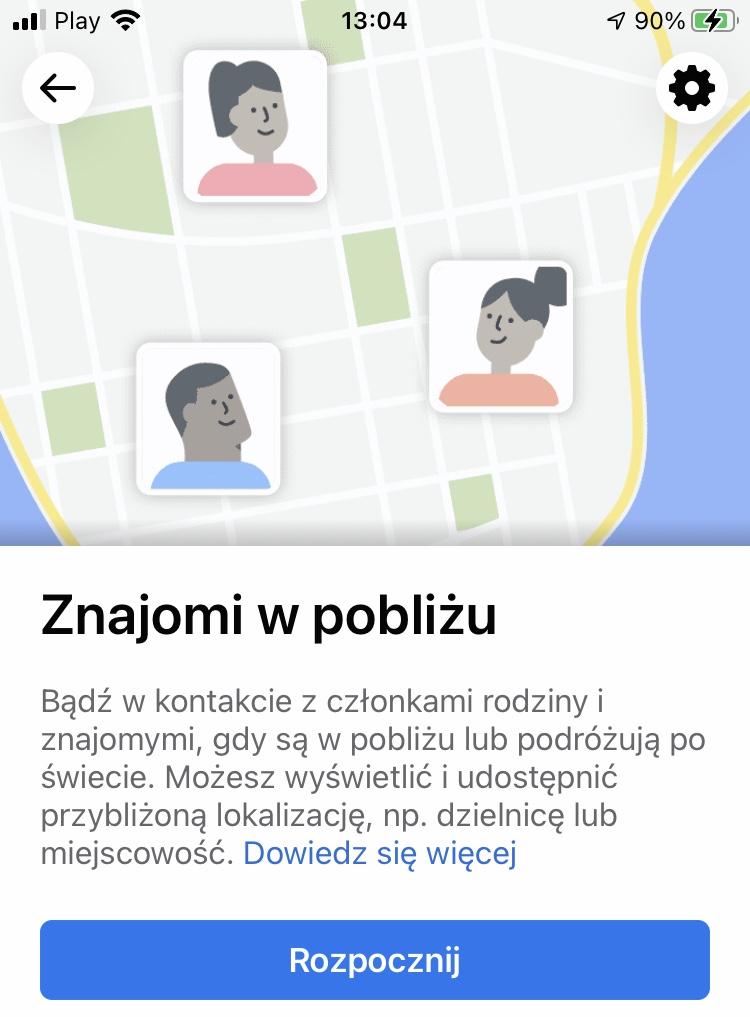 aplikacja Facebook najlepsze wskazówki ukryte funkcje triki opcje sztuczki