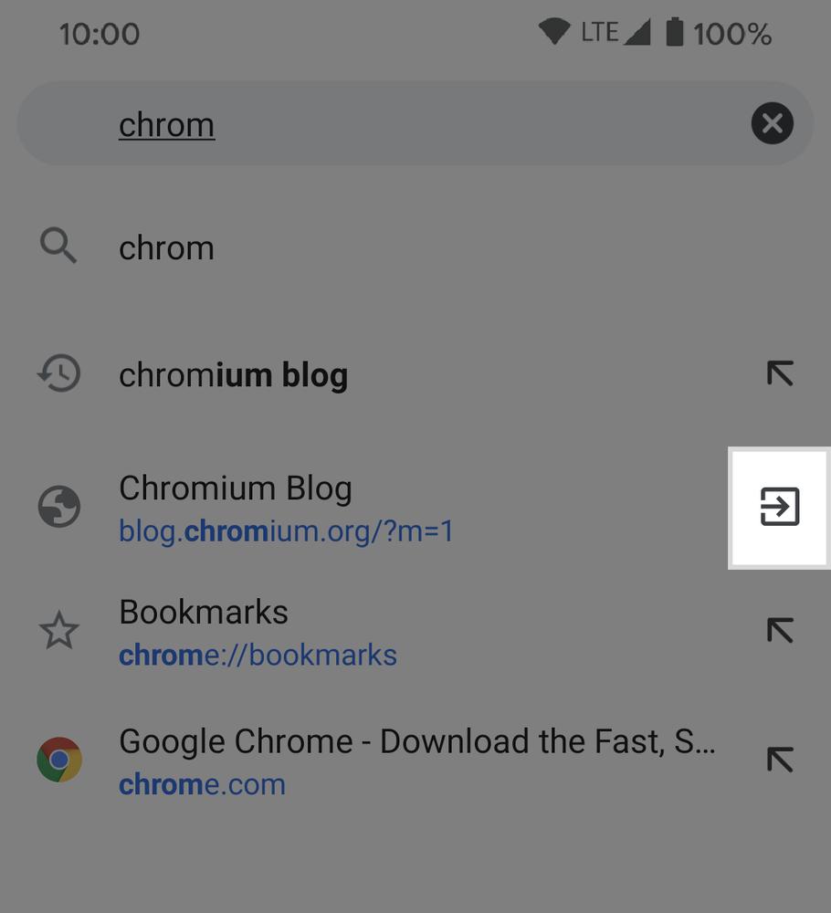 przeglądarka internetowa Google Chrome 85 co nowego nowości wykaz zmian grupowanie kart podgląd