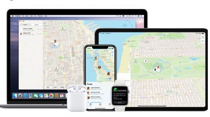 kiedy premiera Apple iPhone 12 5G lokalizatory Apple AirTags