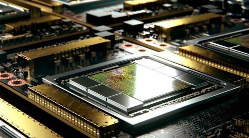 karta grafiki Nvidia GeForce RTX 3080 specyfikacja dane techniczne plotki przecieki wycieki kiedy premiera