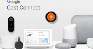 Cast Connect dla Android TV. Google prezentuje demo