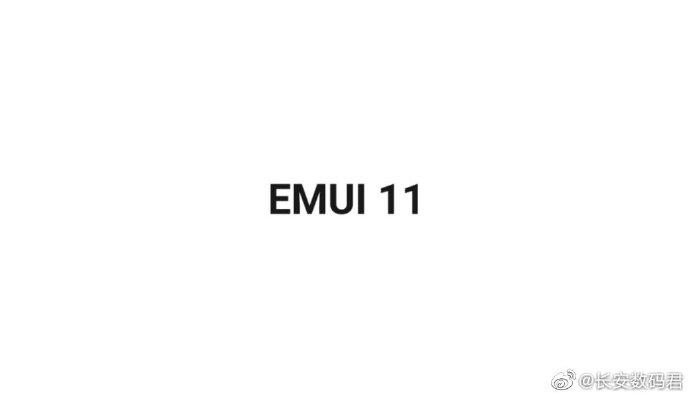 kiedy EMUI 11 beta testy nakładka Huawei z Android 11