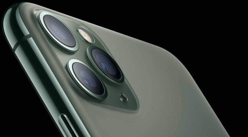 usługa Apple One iPhone 12 5G kiedy premiera 2020 Apple Watch 6 nowy iPad plotki przecieki wycieki data premiery przedsprzedaż TSMC Apple A14 Bionic