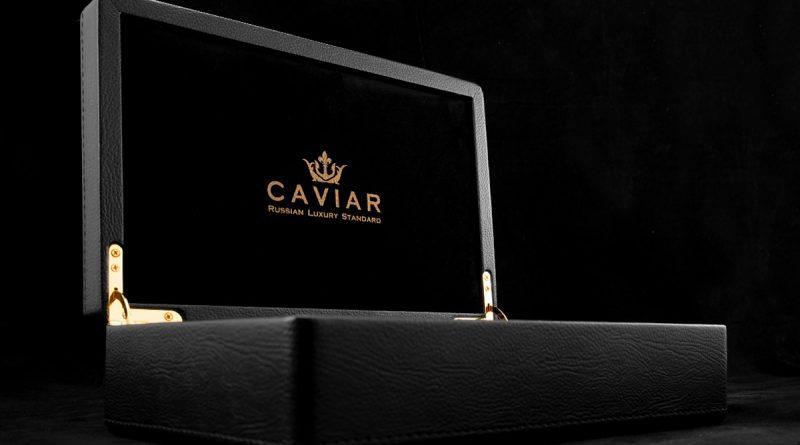 Caviar iPhone 12 Pro cena Apple plotki przecieki wycieki